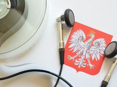 """""""Waitergate"""". Amerykanie piszą o dymisjach w polskim rządzie"""