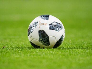 Terminarz Mistrzostw Świata w Rosji. Kiedy mecze Polaków?