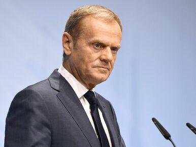 Andrzej Duda wygrywa z resztą PiS-u, a jak radzi sobie z Tuskiem? Nowy...