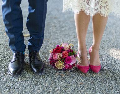 Bliźniacy wezmą ślub z... bliźniaczkami. Wesele będzie wspólne