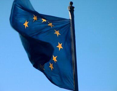 UE nasila operację wojskową przeciwko przemytnikom imigrantów