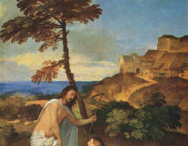 Tak wyglądała Maria Magdalena? Naukowcy odtworzyli twarz świętej