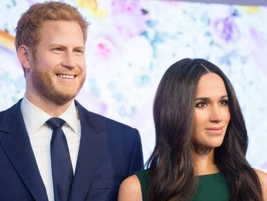 Ślub księcia Harry'ego i Meghan Markle. Jakie dania pojawią się na weselu?
