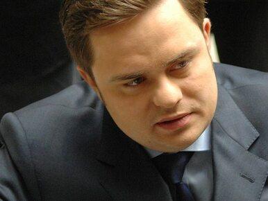 Hofman: Kaczyński może wystawić na premiera Beatę Szydło