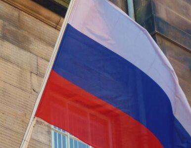Członkowie Bloodhound Gang nie wjadą do Rosji przez 5 lat