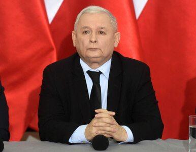"""Kaczyński zdradził rozwiązanie na problemy finansowe TVP. """"Niedługo..."""