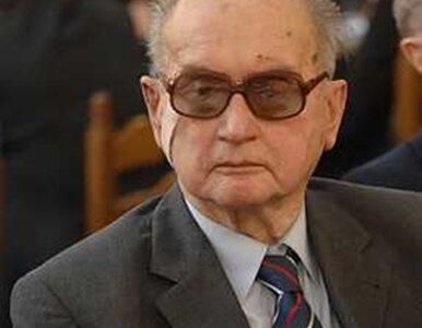 Wałęsa oskarża Jaruzelskiego o zdradę