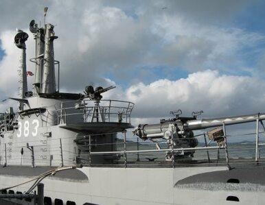 Marynarka Wojenna szykuje duże zakupy