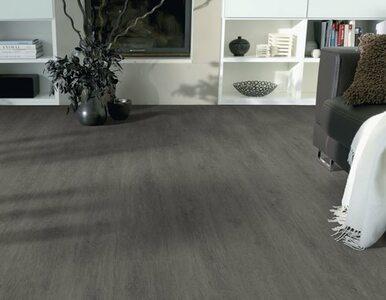 Porady: jak dbać o podłogę drewnianą?
