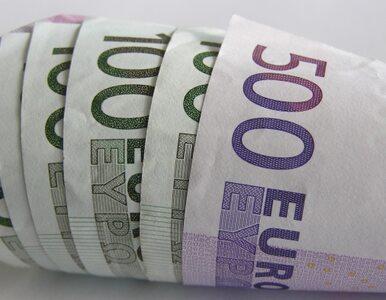 Polacy zarabiają coraz więcej. Koniec migracji zarobkowych?