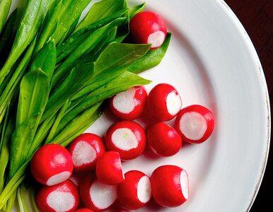 Co potrafią rzodkiewki? Dobry powód, by jeść je każdego dnia