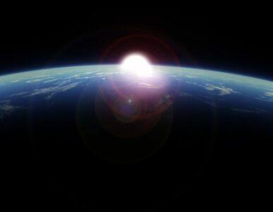 """""""Odkrywca"""" dziury ozonowej nie żyje"""