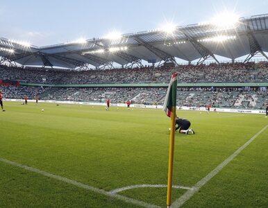 Legia staje w obronie kibiców. Klub wydał oświadczenie