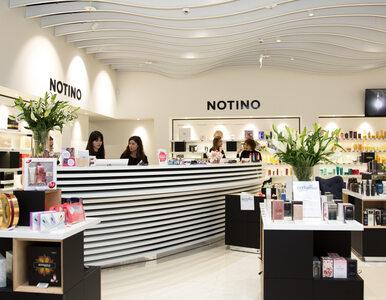 """Znana perfumeria zmieniła nazwę. """"Chcemy mieć wszędzie tę samą markę"""""""