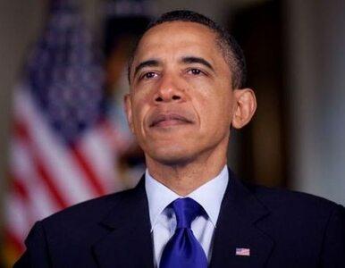 Obama skończył 52 lata. Publiczność mu zaśpiewała