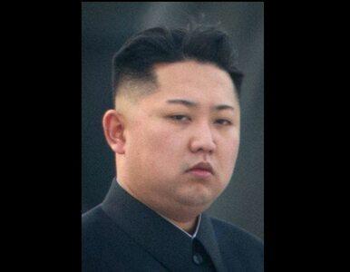 Kim Dzong Un chce zwalniać z więzień. Masowa amnestia złagodzi strach?
