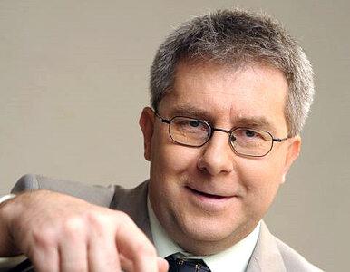 Czarnecki: Przed wyborami może dojść do spotkania Tusk-Kaczyński