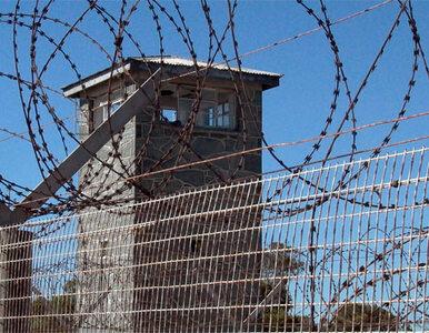 Tysiące niewinnych w więzieniach w USA?