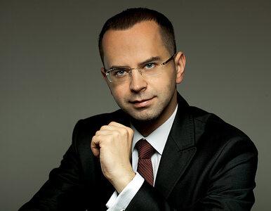 Poseł opozycji ukarany finansowo przez marszałka Sejmu. Ma zapłacić 2,5...