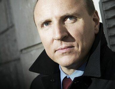 """""""Nowak obwiesił się zegarkami  jak ruski żołnierz w Berlinie w 1945 r."""""""