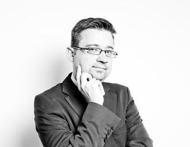 Dzierżanowski: Sprawą Durczoka naruszyliśmy społeczne tabu