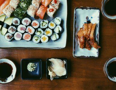 Dlaczego warto jeść wasabi? Korzyści zdrowotne, o których mało kto wie