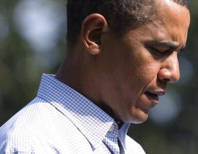 USA: druzgocąca porażka Obamy