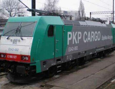 Strajk w PKP Cargo został zawieszony do 9 grudnia