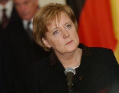 """""""FAZ"""": Niemcy z przywódcy Europy stały się jej największym petentem"""