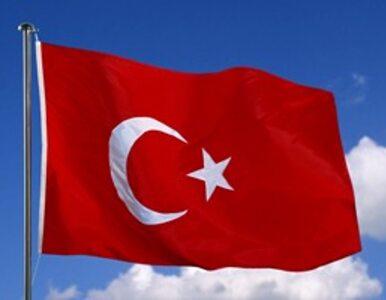 Protesty Kurdów w Turcji. Co najmniej 12 osób nie żyje
