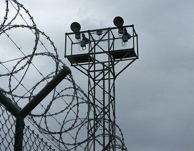 Atak talibów na więzienie. Setki bojowników na wolności
