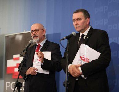 Nieoficjalnie: Będą zmiany w zarządzie PFN. To oni zastąpią Jurkiewicza...