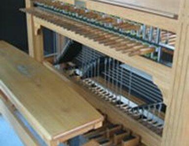 Koncerty na kilkadziesiąt dzwonów. Rusza  Festiwal Carillonowy