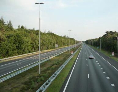 Polska źle wdraża inteligentne systemy transportowe?