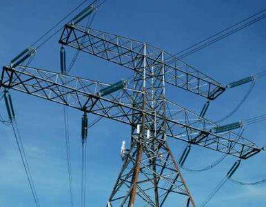 Za cztery lata Polsce zabraknie... prądu?