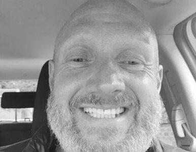 50-latek streamował na Facebooku własne samobójstwo. Portal nie...