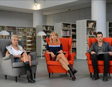 Projektanci na start: kto podbije polski rynek mody
