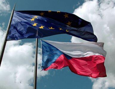 Słowacja i Czechy będą bronić się razem. Nie tylko przed Rosją