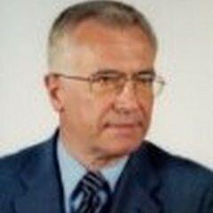 Jan Czekaj