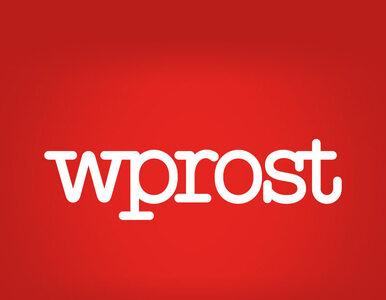 Portal Wprost.pl liderem przed Newsweek.pl oraz wPolityce.pl!