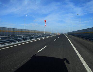Jest decyzja w sprawie drogi, która połączy polskie porty z Czechami....