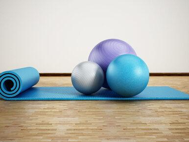 Czy pilates pomaga schudnąć?