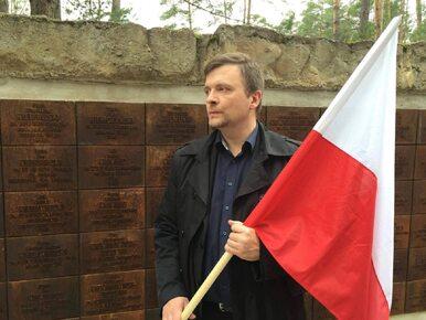 ONZ wzywa Polskę do uwolnienia Mateusza Piskorskiego