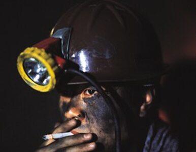 97 proc. górników z Kompanii Węglowej za strajkiem