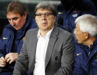 Barcelona zmieni trenera po sezonie? Kandydatem... Klopp