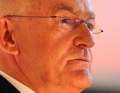 Miller: Błędy popełniono na początku, Partnerstwo Wschodnie to porażka,...
