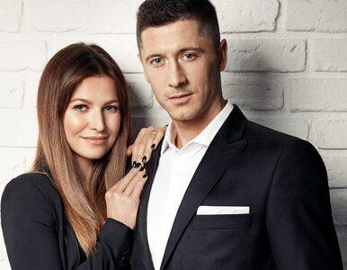 Robert i Anna Lewandowscy wśród najbogatszych Polaków. Na czym zarobili...
