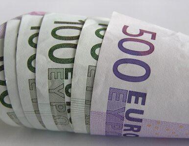 Hiszpania: deficyt wyższy niż się spodziewano