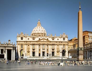 Nastolatka zaginęła w Watykanie 36 lat temu. Podejmą ostatnią próbę...