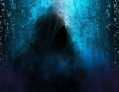 Czy psychopaci wolą działać w nocy?